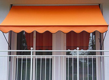 markise markisentest testsieger ratgeber info. Black Bedroom Furniture Sets. Home Design Ideas