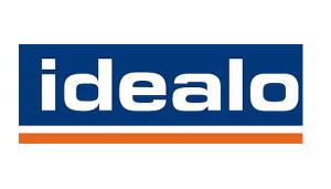 idealo-logo